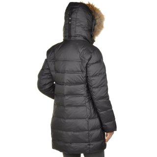 Куртка-пуховик Anta Down Windbreaker - фото 3