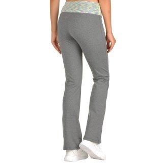 Брюки Anta Knit Track Pants - фото 3
