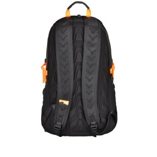 Рюкзак Anta Backpack - фото 3