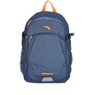 Рюкзак Anta Backpack - фото 2