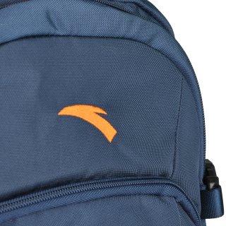 Рюкзак Anta Backpack - фото 6