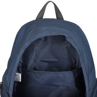Рюкзак Anta Backpack - фото 4