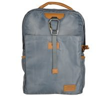 Рюкзак Anta Backpack - фото