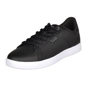 Кеды Anta X-Game Shoes - фото 1
