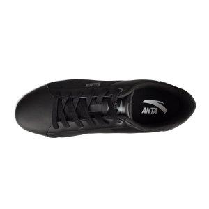 Кеды Anta X-Game Shoes - фото 5
