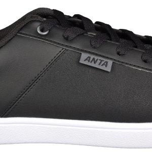 Кеды Anta X-Game Shoes - фото 6