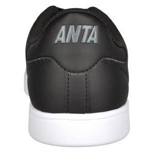 Кеды Anta X-Game Shoes - фото 7