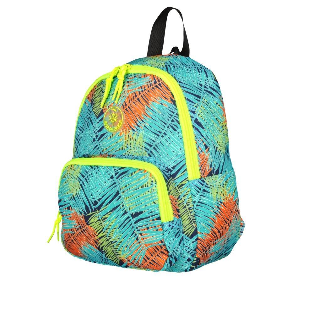 Рюкзаки анта купить рюкзак спортивный в интернет магазине екатеринбург
