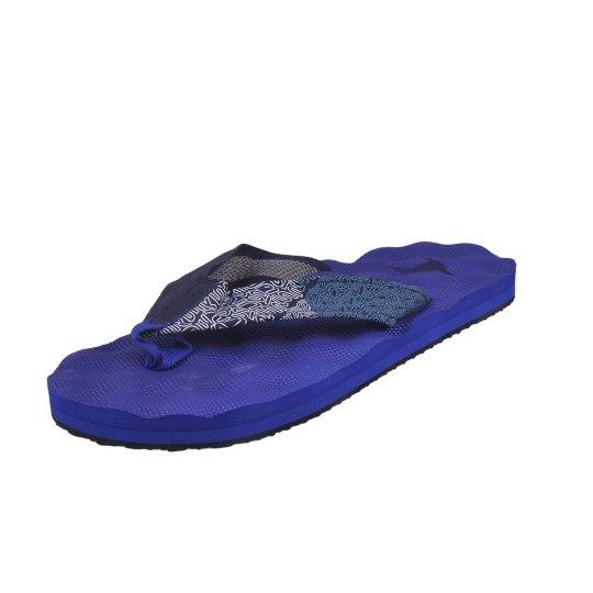 Вьетнамки Lagoa Mens Slippers - фото