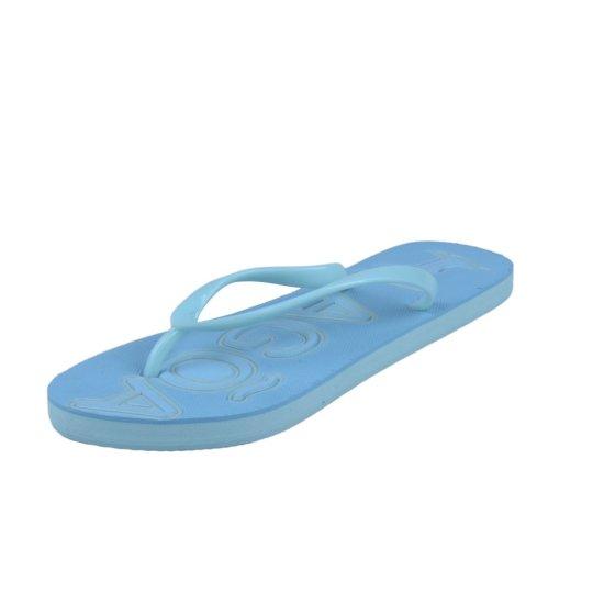 Вьетнамки Lagoa Womens Slippers - фото