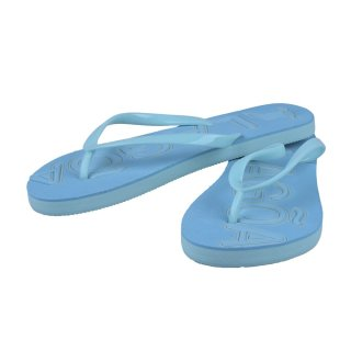 Вьетнамки Lagoa Womens Slippers - фото 4