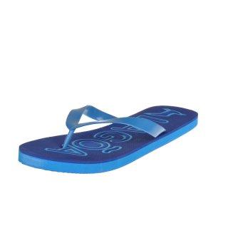 Вьетнамки Lagoa Mens Slippers - фото 1