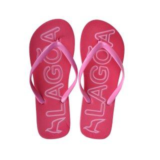 Вьетнамки Lagoa Womens Slippers - фото 3