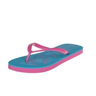 Вьетнамки Lagoa Womens Slippers - фото 1
