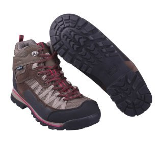 Ботинки Karrimor Spike Mid Ladies Weathertite - фото 2