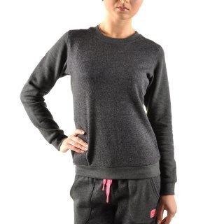 Кофта East Peak Ladys Combined Sweater - фото 4