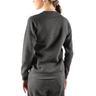 Кофта East Peak Ladys Combined Sweater - фото 5