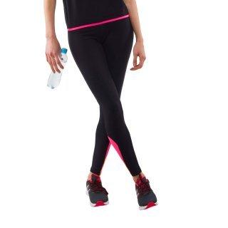 Лосины East Peak Ladys Fitness Slim Pants - фото 3