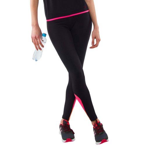 Лосины East Peak Ladys Fitness Slim Pants - фото