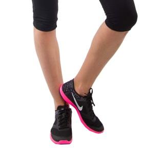 Кроссовки Nike W Studio Trainer 2 Print - фото 6