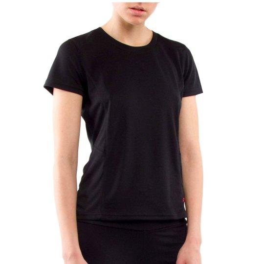 Футболка East Peak Ladys T-Shirt - фото