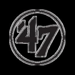 47 Brand - фото