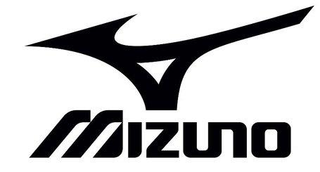 Mizuno - фото