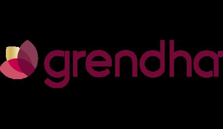 Grendha - фото