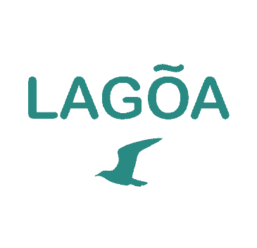 Lagoa - фото