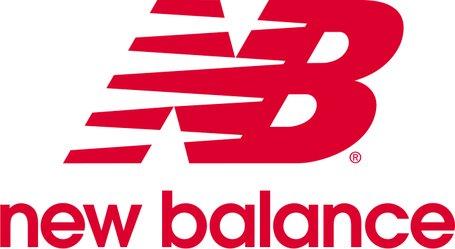 NewBalance - фото