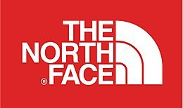 The North Face - фото