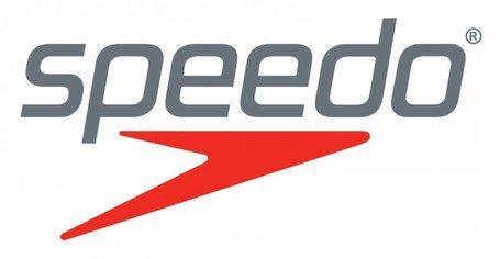 Speedo - фото