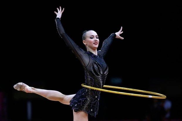 Анна Різатдінова виборола дві бронзові медалі ЧС