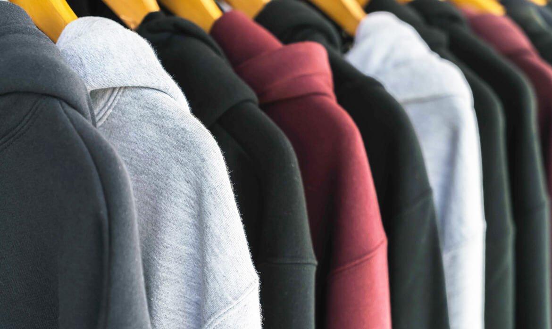 Спортивний одяг: бавовна або синтетика? - фото