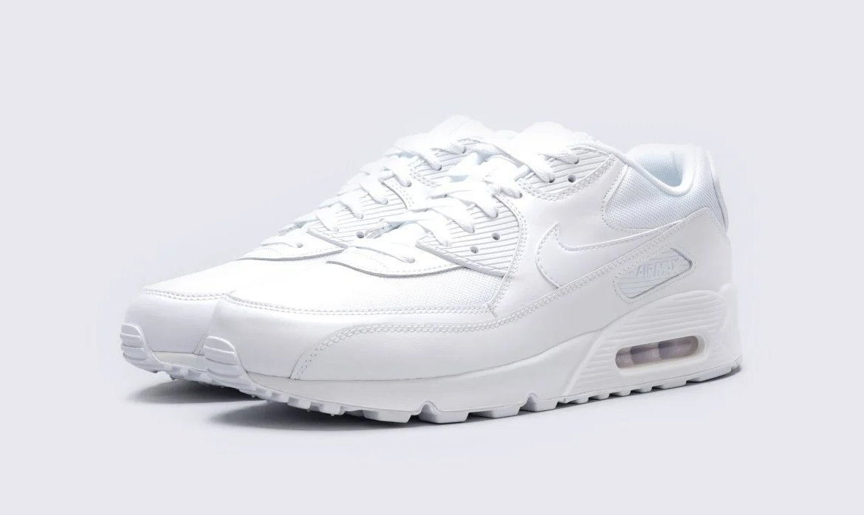 https://megasport.ua/ua/product/air-max-90-leather_833412-100/