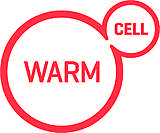 Warm Cell