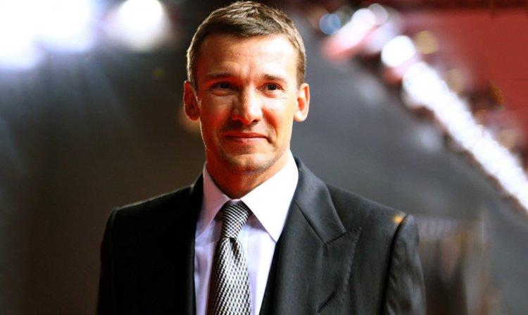 Шевченко может возглавить Милан