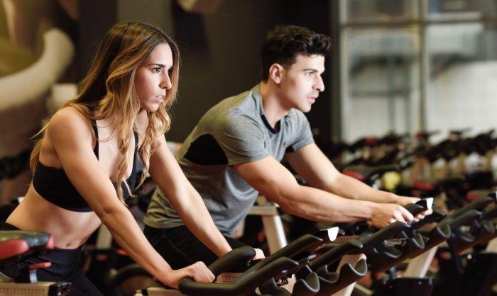3 речі, які не можна робити після тренування