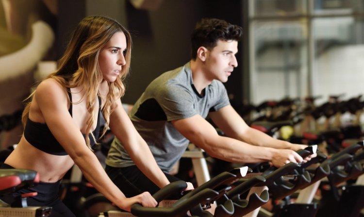3 вещи, которые нельзя делать после тренировок.