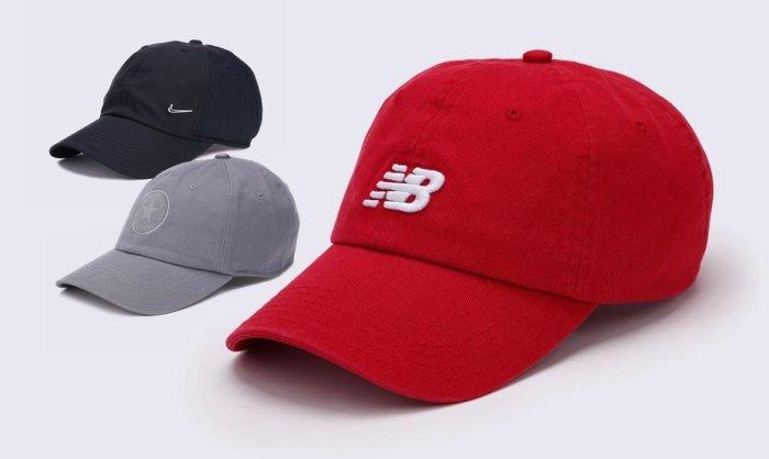 Догляд за кепками. Як правильно прати кепку.