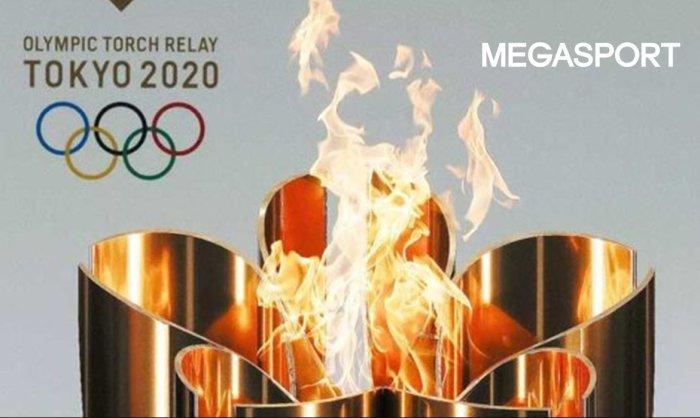 Токіо 2020, фінал Олімпіади та підсумки свята спорту