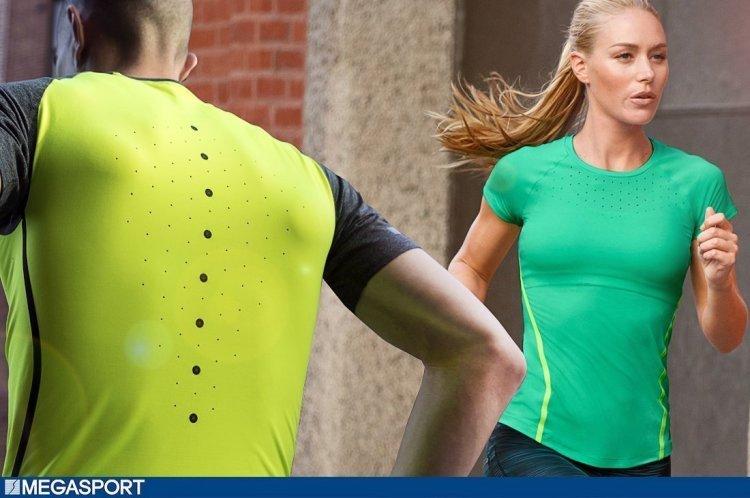 10 правил правильного выбора качественной футболки