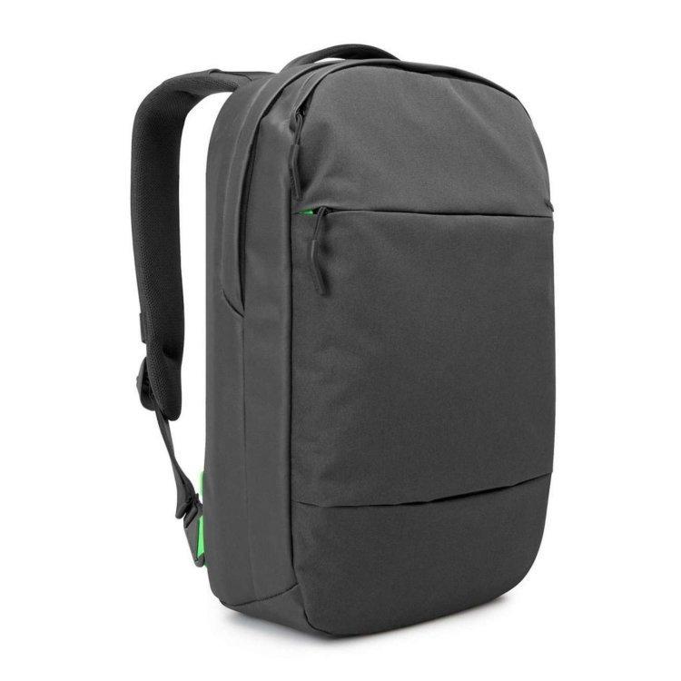 Важные критерии выбора удобного городского рюкзака