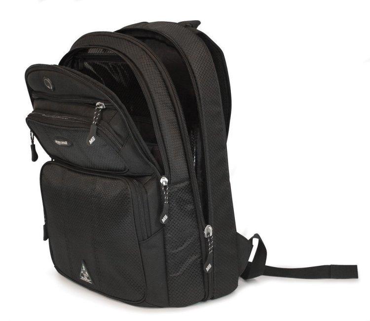 Научитесь рассчитывать объем рюкзака в литрах