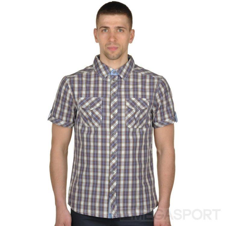 7 советов по правильному выбору мужских рубашек