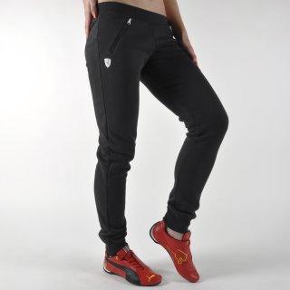 Штани Puma Ferrari Sweat Pants - фото 4