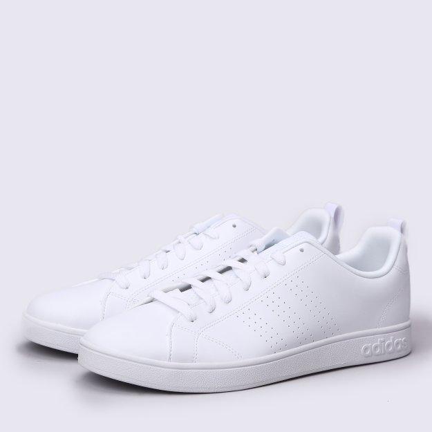Кеди Adidas Vs Advantage Cl - MEGASPORT