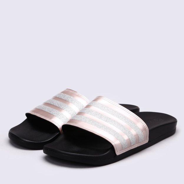 Сланцы Adidas Adilette Comfort - MEGASPORT
