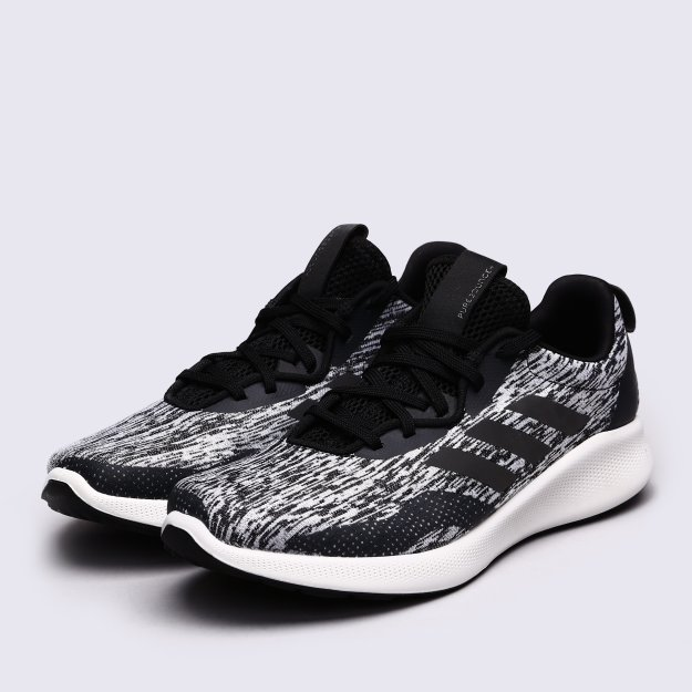 Кроссовки Adidas Purebounce+ Street M - MEGASPORT
