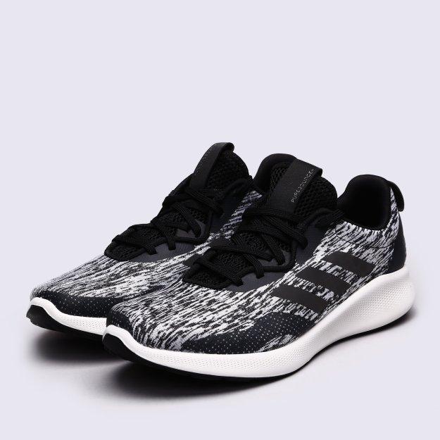 Кросівки Adidas Purebounce+ Street M - MEGASPORT